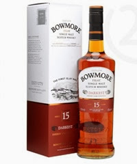 bowmore_darkest_15yo_withlogo