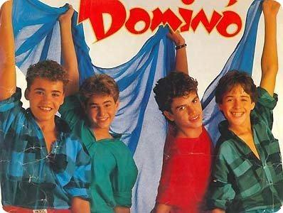 GrupoDomino