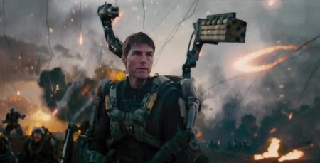edge of tomorrow 001