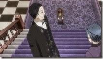 Kuroshitsuji Book of Murder - 02 -25