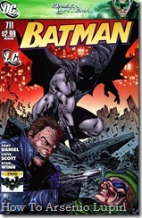 P00057 - Batman v1940 #711 - Pieces Lost, Part Two_ The Long Way Back (2011_8)