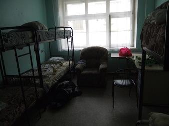 Posh Hostel, Riga