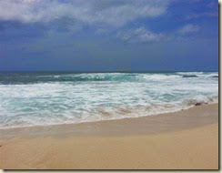 20140504_ sunset beach 1 (Small)