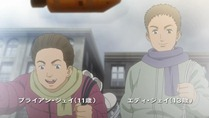 [HorribleSubs] Space Brothers - 44 [720p].mkv_snapshot_11.17_[2013.02.10_14.00.48]