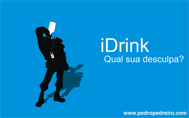 idrink  iphone ipod