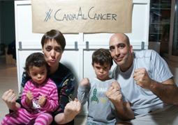 _CanyaAlCancer[1]