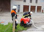 11-Einsatz Übung SMÜ 12.08.2014 020.JPG