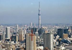 日本新闻:中国人眼中的日本