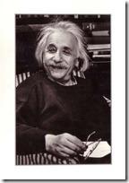 fotos de Einstein  (16)