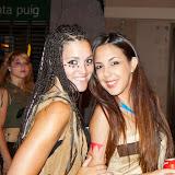 2014-07-19-carnaval-estiu-moscou-144