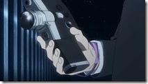 Ano Natsu - OVA -39
