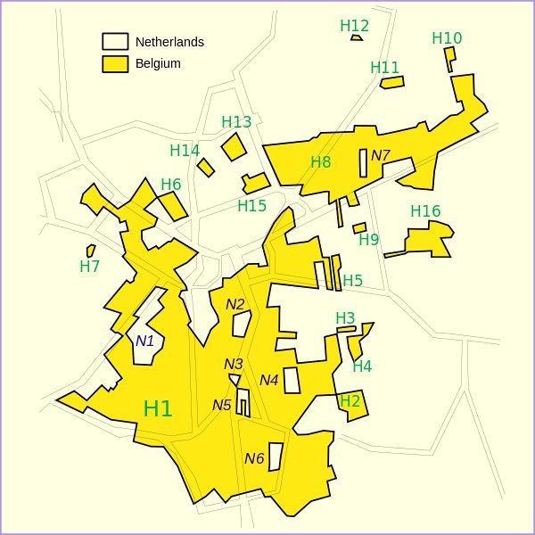 baarle-nassau-hertog-8
