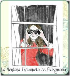 ventana indiscreta2