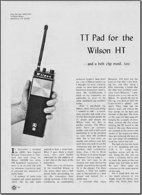 73_july_1976_www