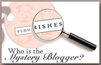 mystery blogger graphic_thumb[2]