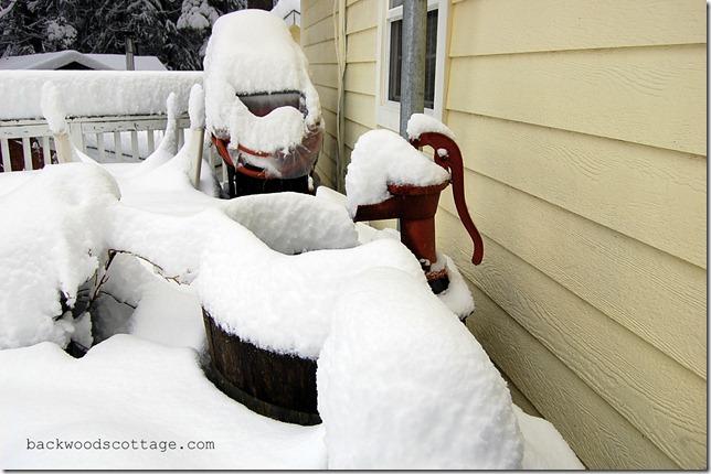 snowySunday5