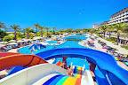 Фото 12 M.C. Arancia Resort Hotel