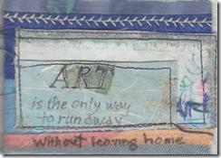 Art atc