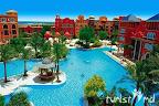Фото 6 Grand Resort