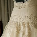 vestido-de-novia-mar-del-plata-buenos-aires-argentina__MG_6202.jpg