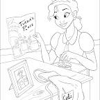 Dibujos princesa y el sapo (86).jpg