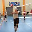 roplabda_diak_olimpia_2015-15.JPG