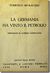 germania_petrolio_2g