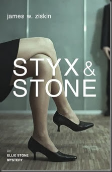 ZiskinJW-Styx&Stone