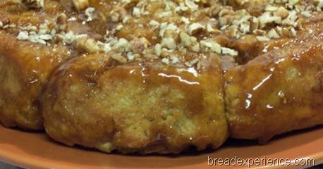 honey-caramel-sticky-buns 022