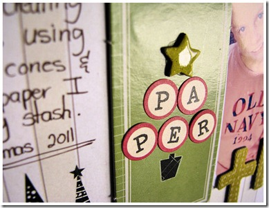 Papertrees LO closeup02