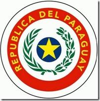 Escudo_del_Paraguay_reverso jugarycolorear
