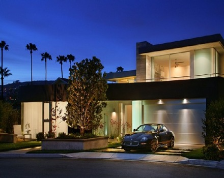 Davidson-Residence-fachada-contemporanea