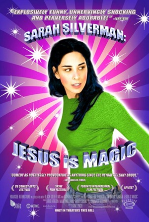 jesus-is-magic