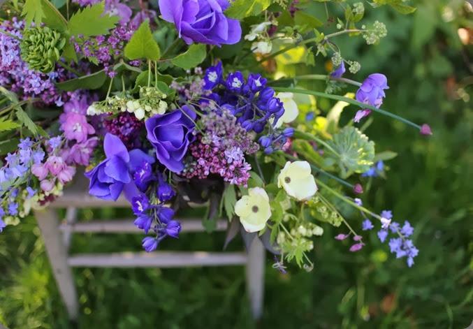 168882_330154427112754_1540885238_n floret flower farm