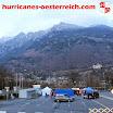 Liechtenstein - Oesterreich, 27.3.2015, 5.jpg