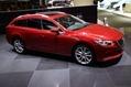 Mazda6-16