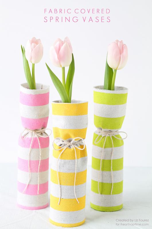 Fabric-Covered-Spring-Vases-final