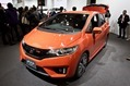 Honda_Fit_(Jazz)_2
