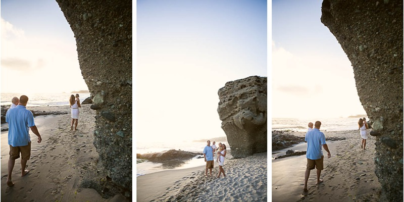 laguna beach photographer