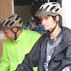 BikeTrial Piateda 2012 - 025.JPG