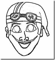 mascara sportacus (2) 1
