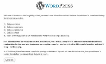 installer-wordpress_7