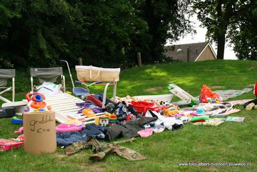 buurtvereniging de pritter kindermarkt 03-07-2011 (19).JPG