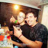 2014-07-19-carnaval-estiu-moscou-509
