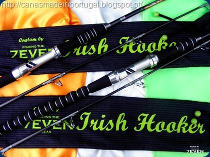 Irishhooker