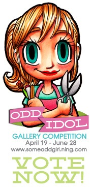 odd-idol-badge-voting