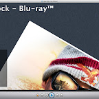 20130420 mac blu ray player-2.jpg