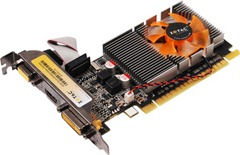 ZOTAC-NVIDIA-GeForce-GT-610-Synergy-Edition-Graphics-Card