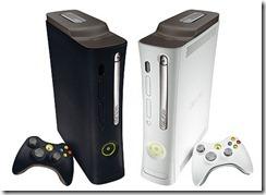 xbox-360-stock