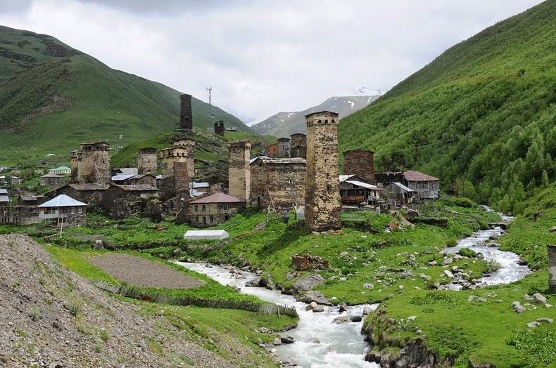 svaneti-towers-9